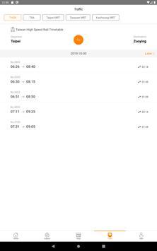 DiGTAIWAN! Taiwan Travel Guide screenshot 16
