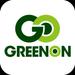 GREENON(グリーンオンアプリ) 2.35 Apk Android