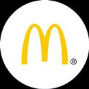 マクドナルド - McDonald's Japan APK