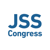 JSS Congress icon