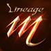 Lineage M(リネージュM) APK