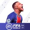 FIFA MOBILE-icoon