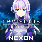 revisions next stage icon