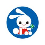 西松屋アプリ APK