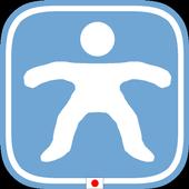 Tacticsboard(Kabaddi) byNSDev icon