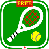 Tacticsboard(Tennis) byNSDev icon