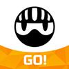 GO!MCH ikona