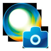 PlayMemories Online icon