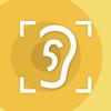 360 Spatial Sound Personalizer ikona