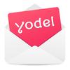 yodel icono