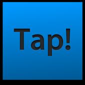 OneTapLog icon