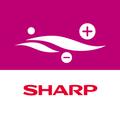 SHARP AIR APP