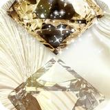ゴールドダイアモンド