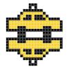 タクシー! icon