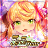 Age of Ishtaria - A.Battle RPG أيقونة