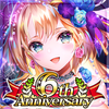 Age of Ishtaria - A.Battle RPG-icoon