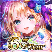 Age of Ishtaria - A.Battle RPG icon