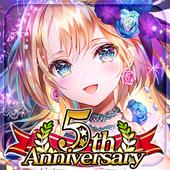 刻のイシュタリア 【美少女育成×カードゲームRPG】