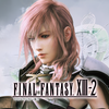 FINAL FANTASY XIII-2 icon