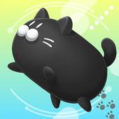 Icona Wadding Meow