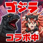 戦姫絶唱シンフォギアXD UNLIMITED icon