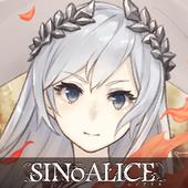 SINoALICE ーシノアリスー icon