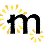 minne - ハンドメイドマーケットアプリ icon
