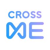 クロスミー icon
