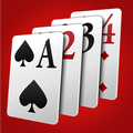 Solitaire Victory - 2020 Solitaire Collection 100+