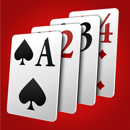 Download Solitaire Victory – 2020 Solitaire Collection 100+ For Android 2021