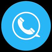 SkyPhone ícone