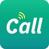 Callmart アイコン