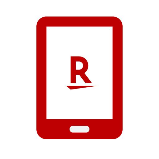 Download Rakuten Mobile SIM App For Android 2021
