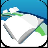 SideBooks icon