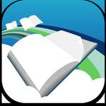 SideBooks -PDF・電子書籍・コミックViewer APK