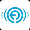 FlashAir ícone