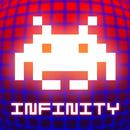 Space Invaders Infinity Gene APK