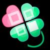 tSpyChecker иконка