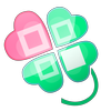 tSpyChecker icon