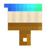 Pixel Paint! ikona