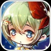 宝石研物語 icon