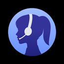 Yahoo!音声アシスト - 声でスマホをかんたん便利に! APK Android