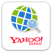 Yahoo!ブラウザー:最適化&ブルーライト軽減 icon