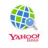Yahoo!ブラウザー:検索アプリ アイコン
