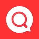 Yahoo!リアルタイム検索 ツイッター検索の決定版 APK Android