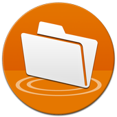 容量スッキリ Yahoo!ファイルマネージャー icon