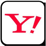 Yahoo! JAPAN ニュースにスポーツ、検索、天気まで。地震や大雨などの災害・防災情報も APK