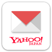 Yahoo! Mail - Free Email - icon