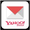 Yahoo! Mail icon