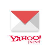 ikon Yahoo!メール - 安心で便利な公式メールアプリ